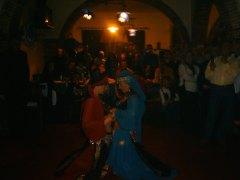 capodanno 2006 098