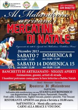 mercatini malandrone13